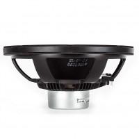 RCF MR6N201   Parlante de reemplazo para HDL50-A