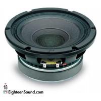 18 Sound   8M400