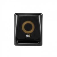 "KRK 8S2   Monitor de Estudio Activo de 8"""