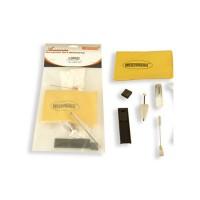WISEMANN 949015 | Kit de Limpieza para Saxo