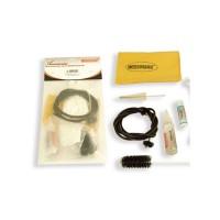 WISEMANN 9490158 | Kit de Limpieza para trompeta