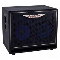 "ASHDOWN ABM-210H | Bafle de 2x10"" de 300 Watts"