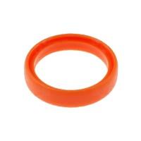 Amphenol AC-RING-ORG   Anillo Plástico para XLR Naranja