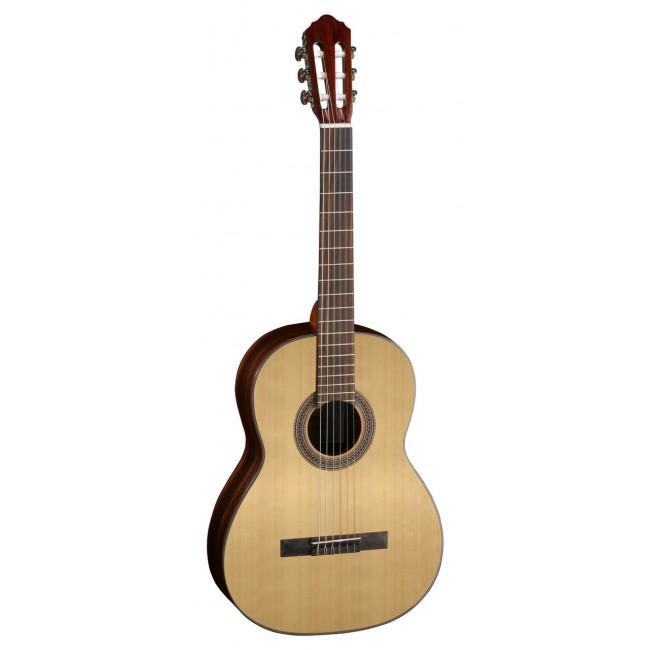 CORT AC150-NAT   Guitarra Acústica Natural