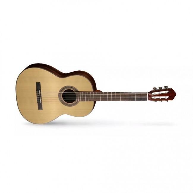 CORT AC150-NS | Guitarra Acústica Natural Satin