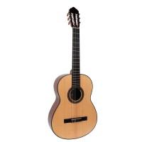 CORT AC200-NAT | Guitarra clásica Natural