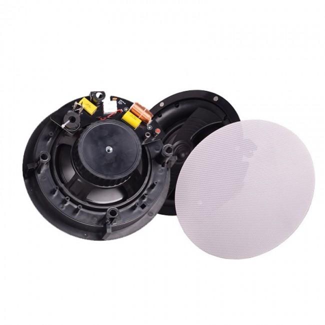 VMR AUDIO AIR6C   Parlante para instalación de techo de 6.5 pulgadas