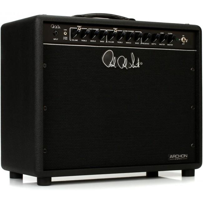 PRS AMARC1-E5LL-ST | USA Amplificador Combo Archon 50