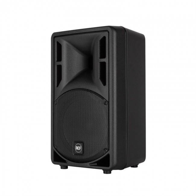 "RCF ART310AMK4 | Caja Acústica Activa de 10"""