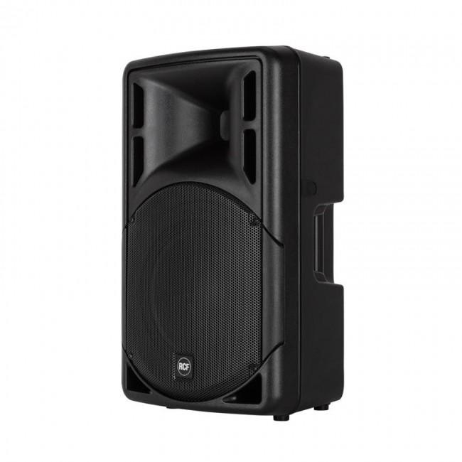 "RCF ART312AMK4 | Caja Activa Acústica de 12"""