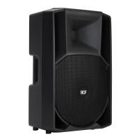 RCF ART745A | Caja Acústica Activa De Dos Vías