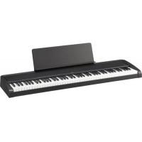KORG B2 | Piano Digital de 88 Teclas Sensitivas con Sistema de Martillo