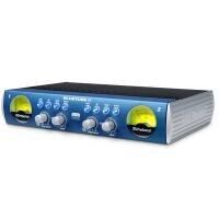 PRESONUS BLUETUBE-DPV2 | Preamplificador de Instrumento y Micrófono