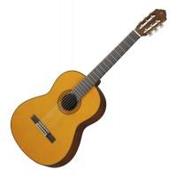 YAMAHA C80   Guitarra Criolla Clásica