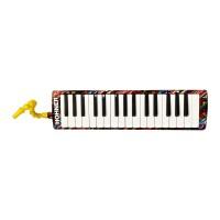 HOHNER C94402 | Flauta Melodica Airboard de 32 Teclas