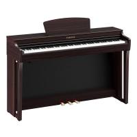 YAMAHA CLP-725R | Piano Digital Clavinova