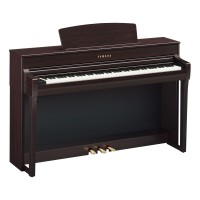 YAMAHA CLP-745R | Piano Digital Clavinova