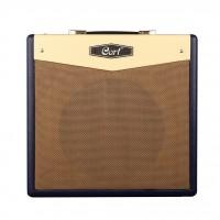 CORT CM15R-DB | Amplificador de 15 Watts para Guitarra Dark Blue