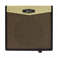 CORT CM30R-BK | Amplificador Negro para Guitarra Eléctrica