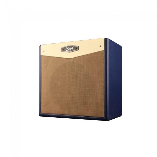 CORT CM30R-DB | Amplificador para Guitarra Eléctrica Dark Blue