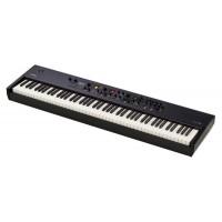 YAMAHA CP88 | Piano Eléctrico de 88 Teclas Stage Keyboards