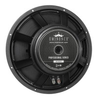"Eminence DELTAPRO15A | Parlante Mid-Bass de 15"" MADE IN USA."