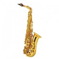 WISEMANN DTS-350 | Saxo Tenor Clave Bb