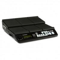 YAMAHA DTXM12 | Batería Electrónica Multipad