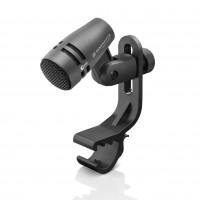 Sennheiser E604 | Micrófono Cardioide para Batería e Instrumentos de Metal