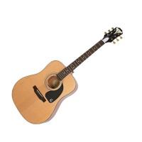 EPIPHONE EAPRNACH1 | Guitarra Acústica PRO-1 Natural