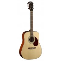 CORT EARTH70-NT | Guitarra Acústica Natural