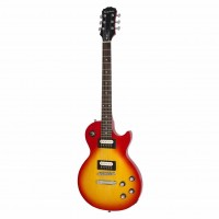 EPIPHONE ENPTHSNH1 | Guitarra Electrica Epiphone Les Paul Studio Lt Cherry Sunburst