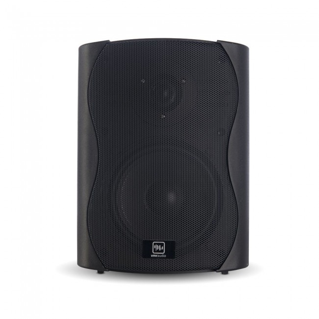 VMR AUDIO EWALL5TB | Bafle pasivo para instalación parlante con trafo de línea 70v