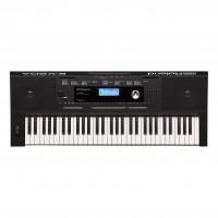 Roland EX20A | Teclado Portátil 61 Teclas 128 Voces de 5 Octavas