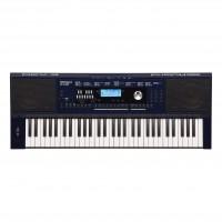 Roland EX30 | Teclado Portátil de 256 Voces 5 Octavas