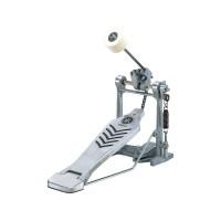 YAMAHA FP7210A | Pedal para Bombo de Tracción Sencilla