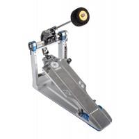 YAMAHA FP9C | Pedal Bombo de un solo pie