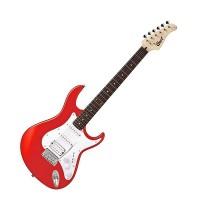 CORT G110-SRD | Guitarra Eléctrica RED