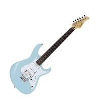 CORT G250-BBL | Guitarra eléctrica Baby Blue