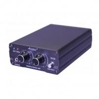 APOGEE HA-120 | Amplificador Profesional Para Auricular