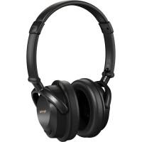 BEHRINGER HC2000B | Auricular Bluetooth para Grabación y Estudio