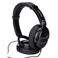 Takstar HD-2000 | Auriculares de Monitoreo Profesional para Mezcla y Monitoreo de Estudio