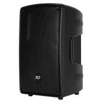 RCF HD12-A | Bafle Activo De 12 Pulgadas