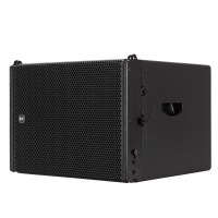 """RCF HDL12-AS 
