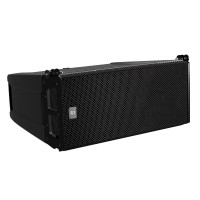 RCF HDL6A | Bafle line array activo de 700 watts RMS