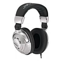 BEHRINGER HPS3000 | Auriculares de Estudio