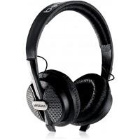 BEHRINGER HPS5000 | Auriculares de estudio