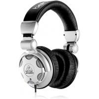 BEHRINGER HPX2000 | Auricular de Alta definición para DJ