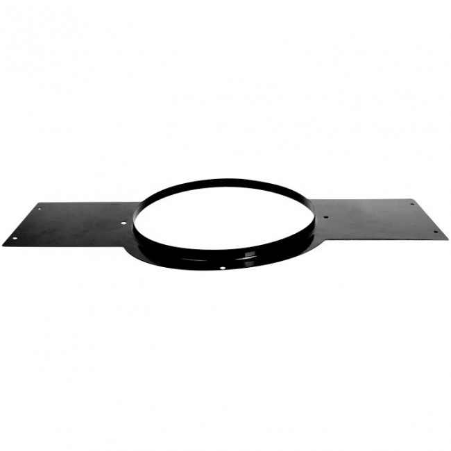 KLIPSCH IC-650-Mudring |Anillo de lodo de instalación para altavoces