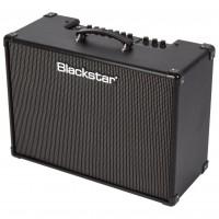 BLACKSTAR IDCORE-100 | Amplificador de Guitarra de 100 Watts